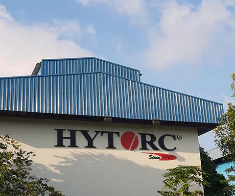 hytorc singapore