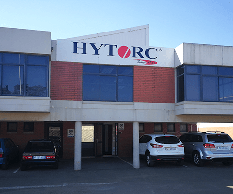 hytorc south africa